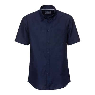 Herren-Hemd mit Baumwolle