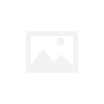 Perücke mit langen Zöpfen für Erwachsene