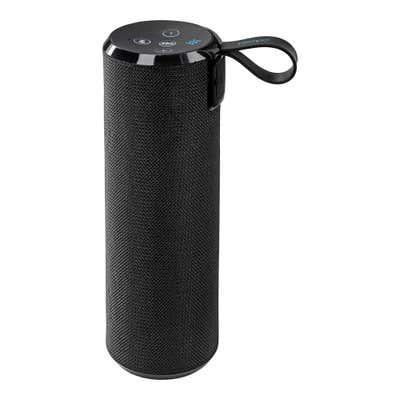 Intempo Bluetooth-Lautsprecher, ca. 22x16x7cm