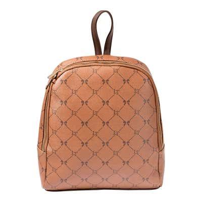 Damen-Rucksack mit Trend-Muster