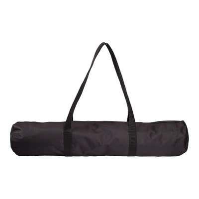 Tasche für Yogamatte, ca. 15x72cm