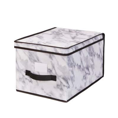 Aufbewahrungbox Gr. L