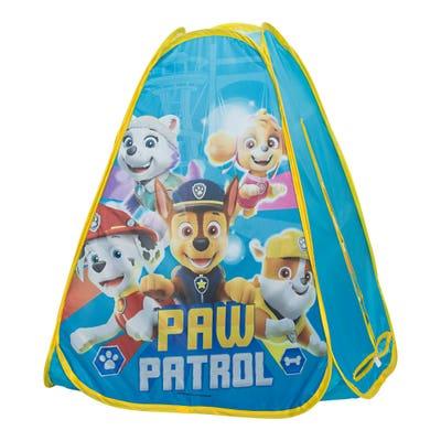 Paw Patrol Spielzelt, ca. 92x72cm