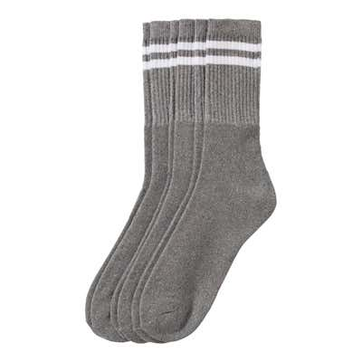 Herren-Thermosocken, 3er Pack