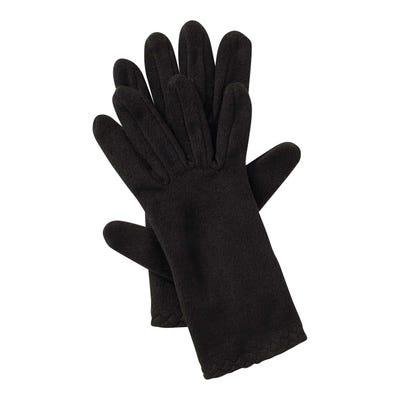 Damen-Fleece-Handschuhe