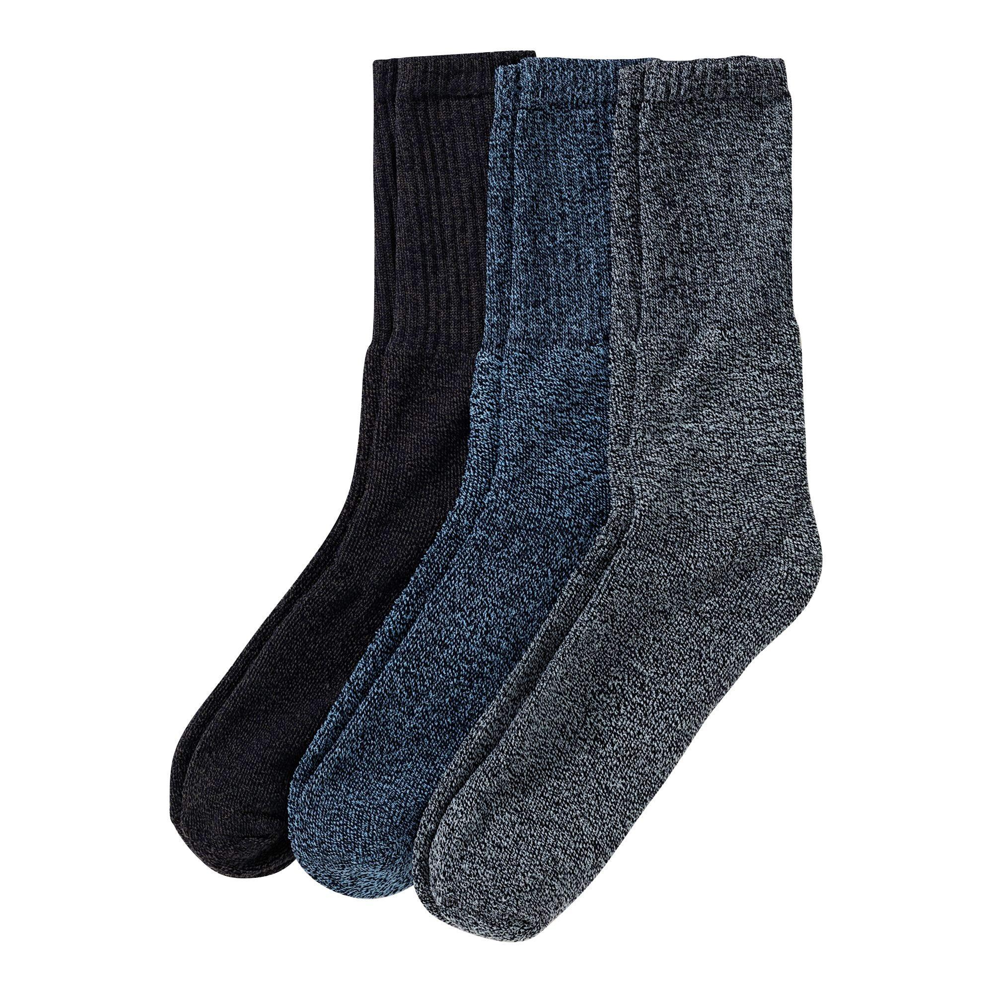 Socken Angebote ⇒ Jetzt günstig kaufen