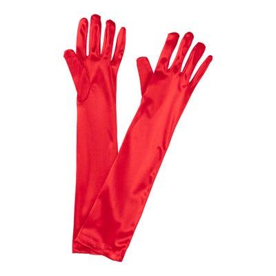 Kostüm-Handschuhe für Erwachsene