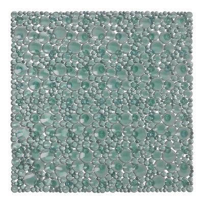 Duscheinlage in verschiedenen Ausführungen, ca. 50x50cm