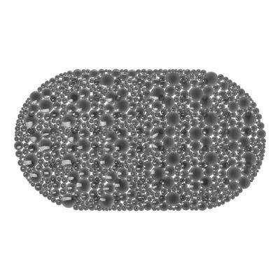Badewanneneinlage in verschiedenen Ausführungen, ca. 68x37cm