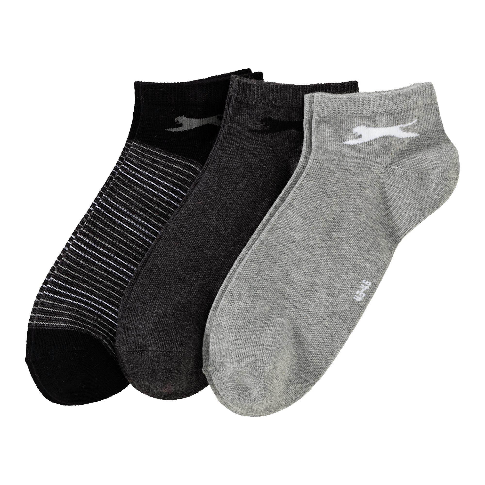 Nr:1239 4*8*12*16* He.S Sneaker Socker Freizeit   Socks für Männer
