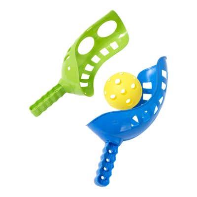 Playfun Ballspiel-Sets in verschiedenen Varianten
