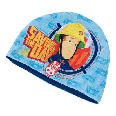 Disney Kinder-Mütze