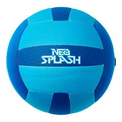 Neopren-Volleyball in verschiedenen Farben, Ø ca. 15cm