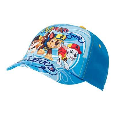 Paw Patrol Kinder-Kappe