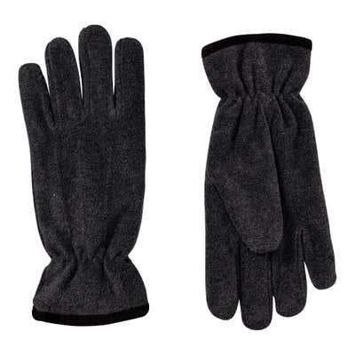 Herren-Fleece-Handschuhe