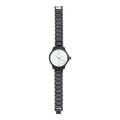 Damen-Armbanduhr in unterschiedlichen Ausführungen