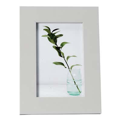 Foto-Rahmen,10x15cm