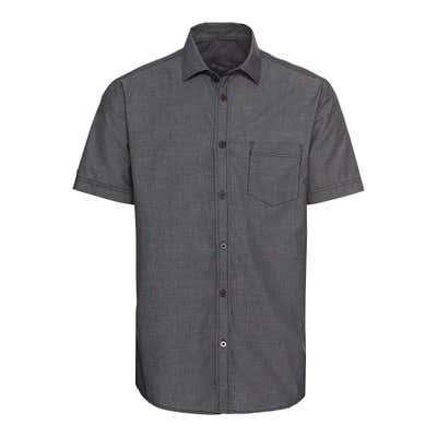 Herren-Hemd in verschiedenen Designs