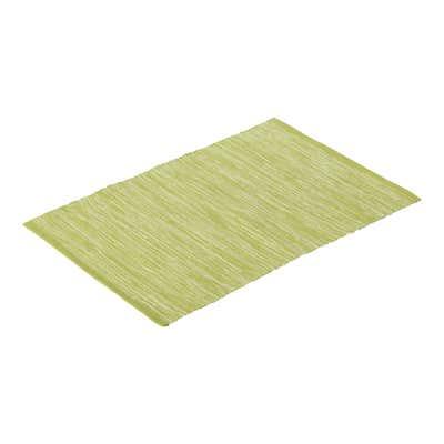 Platz-Set aus Baumwolle, 33x48cm