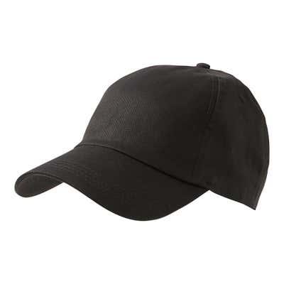Herren-Baseball-Kappe