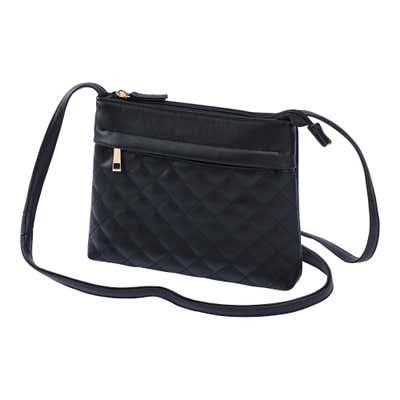 Damen-Handtasche in trendigen Farben
