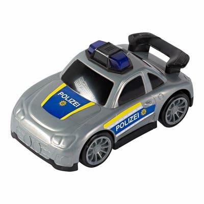 Spielzeugauto mit Licht