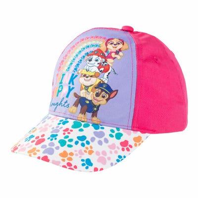 Disney Kinder-Kappe