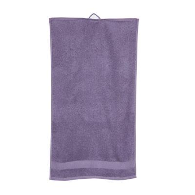 Handtuch mit Bordüre, ca. 50x90cm
