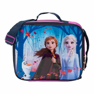 Disney Kindergarten-Tasche
