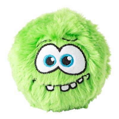 Monster-Quetschball, verschiedene Designs, Ø ca. 9cm