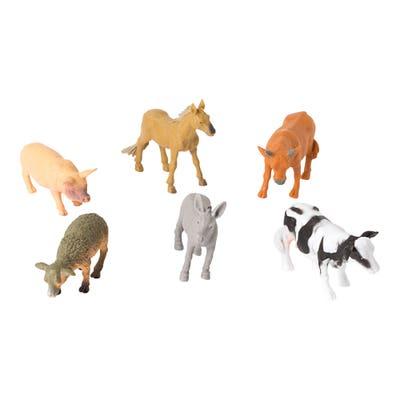 Simba Spielzeugtiere